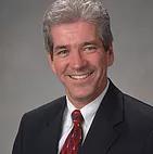 Richard Waystack