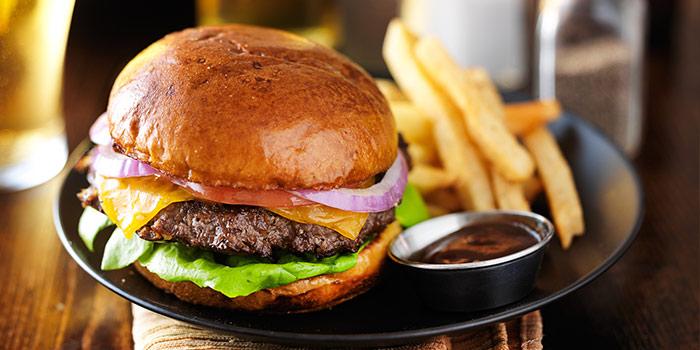 burger-new