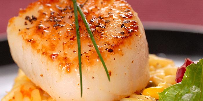 menu-fish