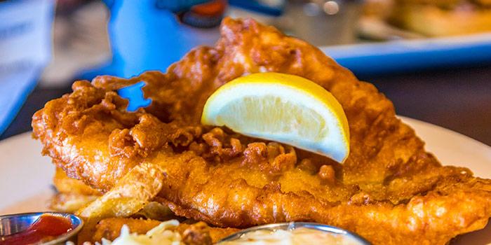 menu-fish2