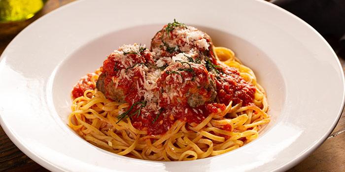 pasta-menu