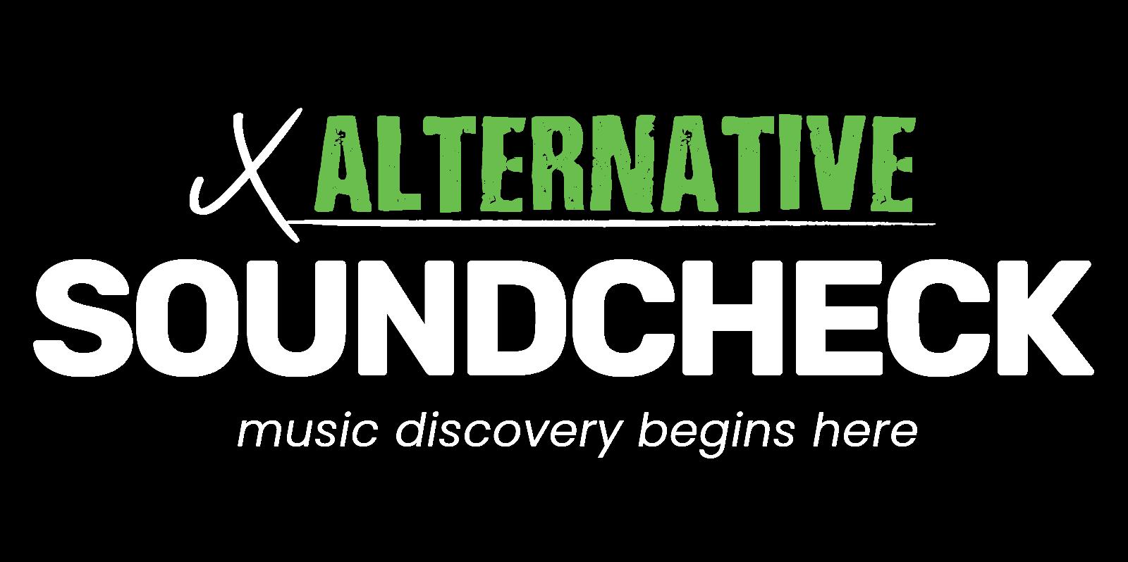 Soundcheck Radio