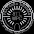 STLWPC2