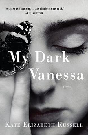 My Dark Vanessa