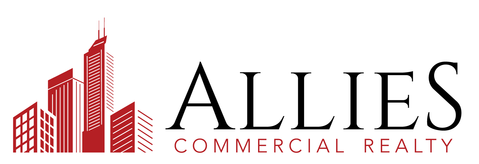 Allied-Commercial-Realty-Horizontal-Logo