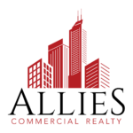 Allies-Logo-stacked