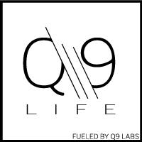 Q9Labs | Q9 Life Style