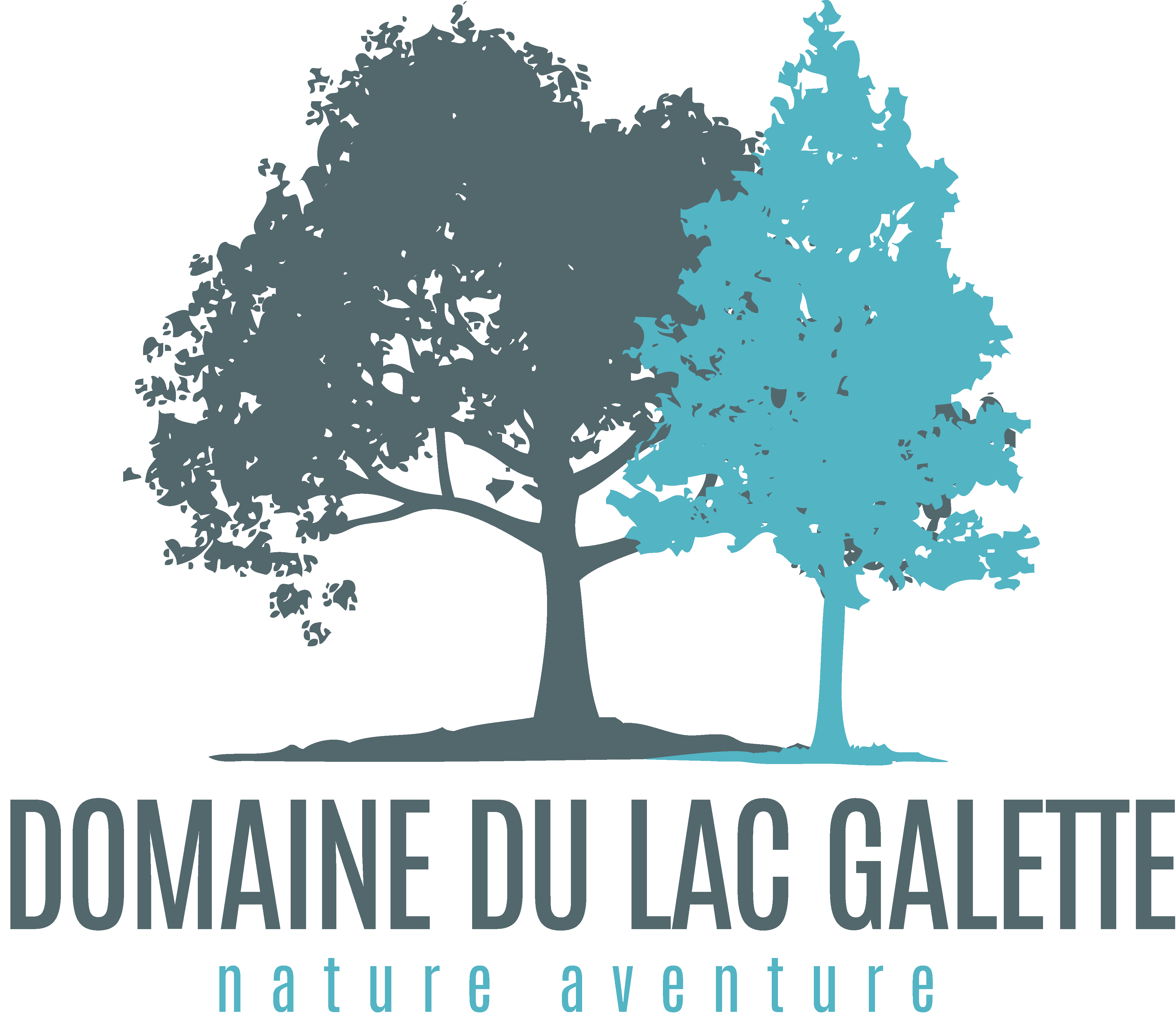 Domaine du Lac Galette
