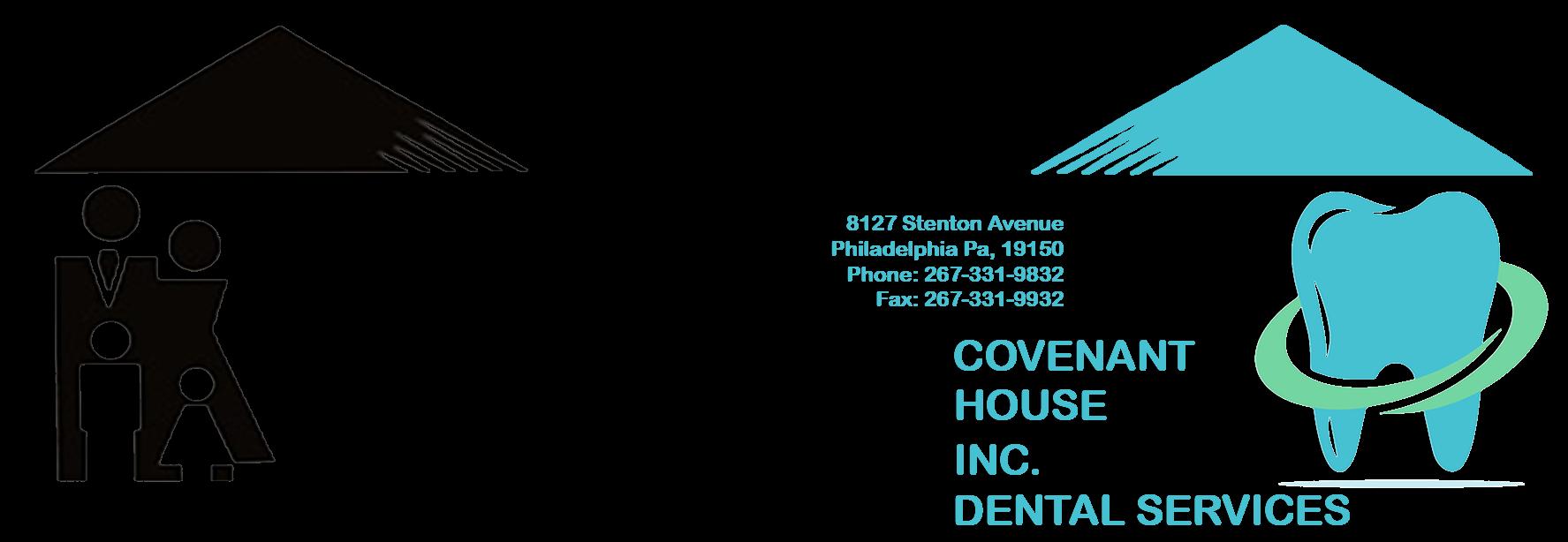 Covenant House Inc.