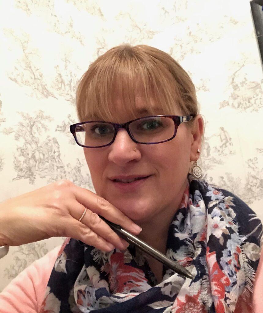 Local Business Writer, Farm Writer