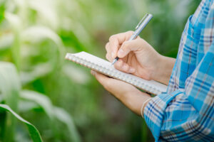 Farm and Ag Writing and Social Media Management Services