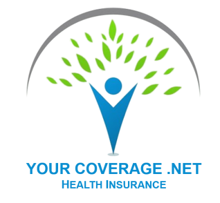 YourCoverage.net