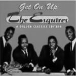 equires-get-on-up