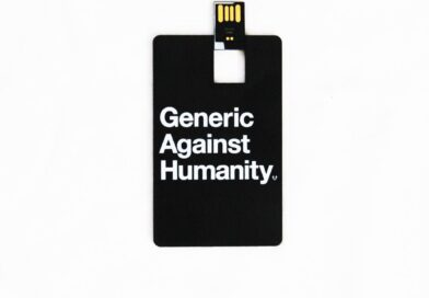 Generic Against Humanity