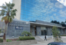 Settlement reached in suit alleging manhandling of mentally incapacitated woman by LBPD