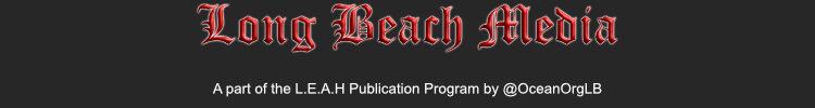 Long Beach Media
