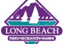 Long Beach Parks, Recreation & Marine to Offer In-Person Summer Day Camps June 21 through August 27