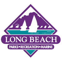 Long Beach Parks, Recreation & Marine to Offer New In-Person Recreation Classes in June