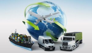 Yiwu freight