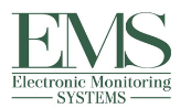 Electronic Monitoring Systems