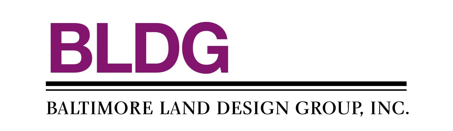 Baltimore Land Design Group