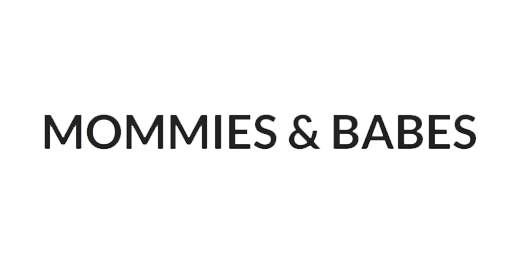 Mommies & Babes - Dr. Denise Gassner - MimC - There's a Monster in my Closet