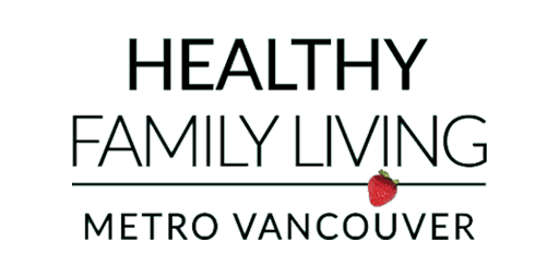 Healthy Family Living Metro Vancouver - Dr. Denise Gassner - MimC - There's a Monster in my Closet