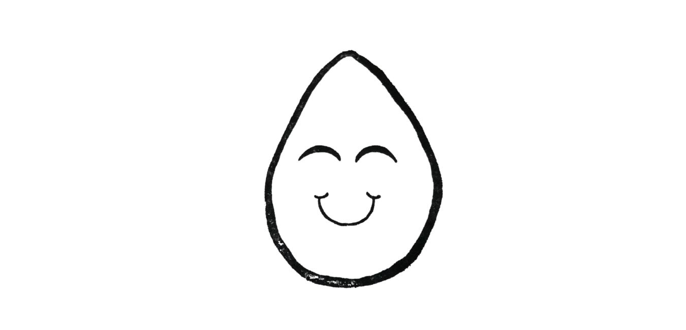Almond Adventures