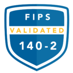 Epoxy Overmolding Services for Federal Information Process Standards