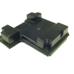 Overmold Express - Protecting electronics using low pressure molding technology