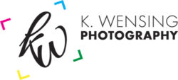 K. Wensing Photography
