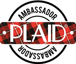 Plaid Ambassador Program