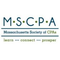 https://secureservercdn.net/192.169.220.85/8gz.4cc.myftpupload.com/wp-content/uploads/2020/11/MA-Soc-CPA-2-195x195-1.jpg