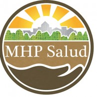 https://secureservercdn.net/192.169.220.85/8gz.4cc.myftpupload.com/wp-content/uploads/2020/11/MHP-Salud-logo-195x195-1.jpg