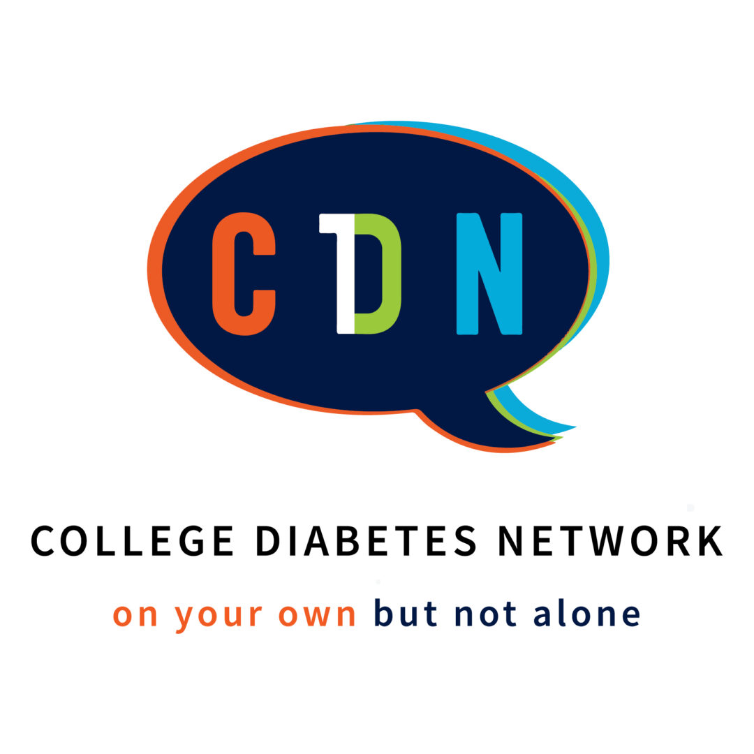 https://secureservercdn.net/192.169.220.85/8gz.4cc.myftpupload.com/wp-content/uploads/2021/03/College-Diabetes-Network.jpg