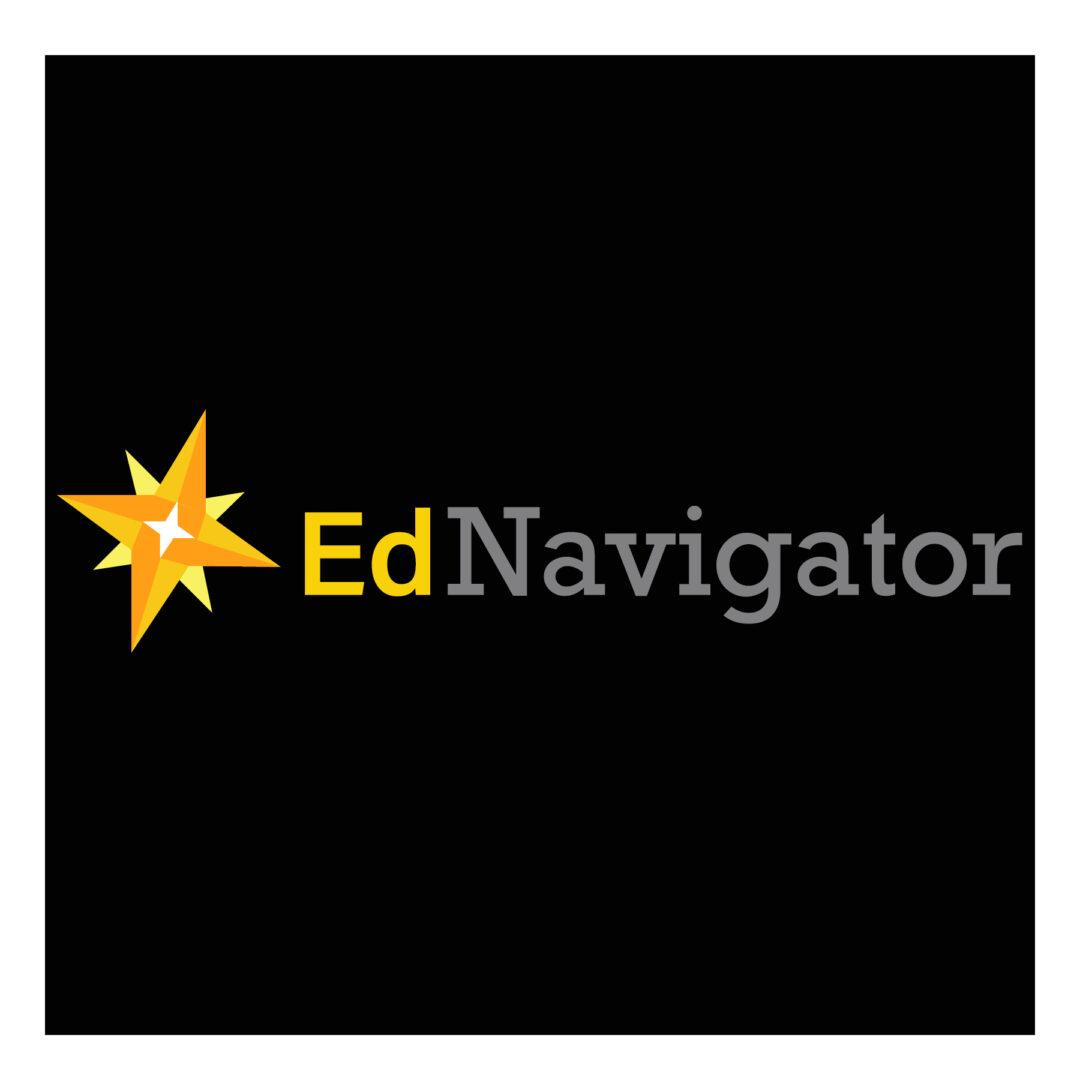 https://secureservercdn.net/192.169.220.85/8gz.4cc.myftpupload.com/wp-content/uploads/2021/03/EdNavigator-logo.jpg