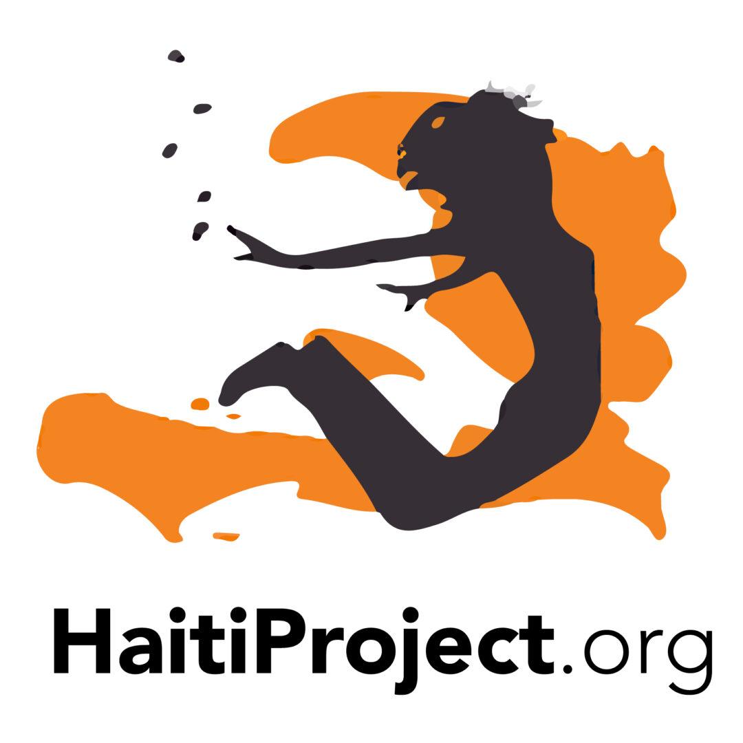 https://secureservercdn.net/192.169.220.85/8gz.4cc.myftpupload.com/wp-content/uploads/2021/03/HaitiPrj.jpg