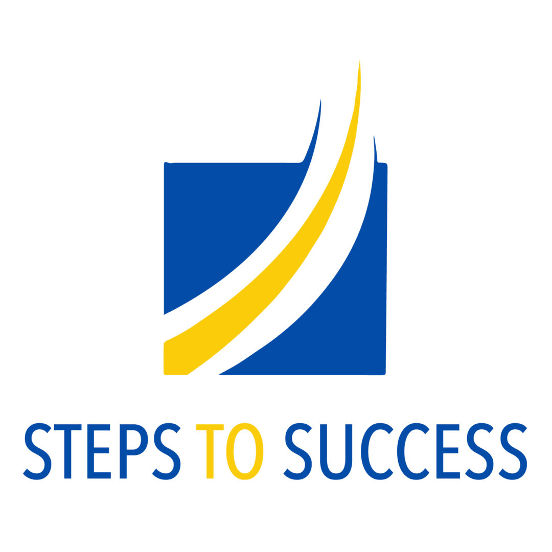 https://secureservercdn.net/192.169.220.85/8gz.4cc.myftpupload.com/wp-content/uploads/2021/03/Steps2Success.jpg