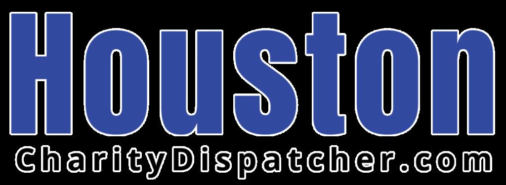 charitydispatcher.com