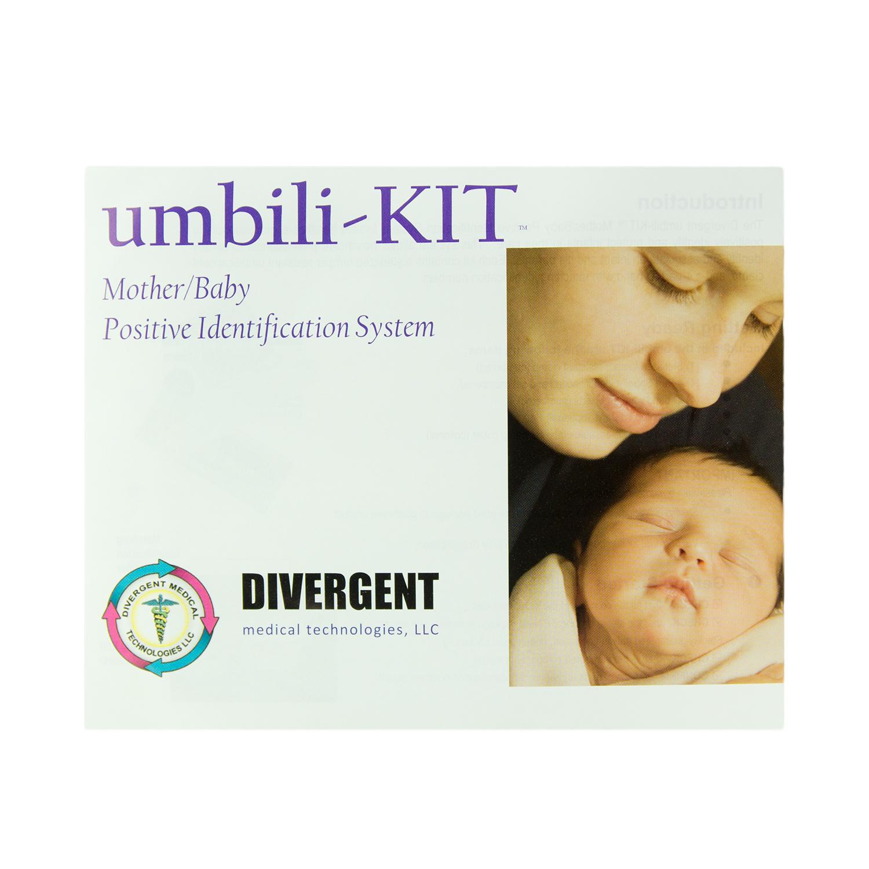 Umbili-Kit
