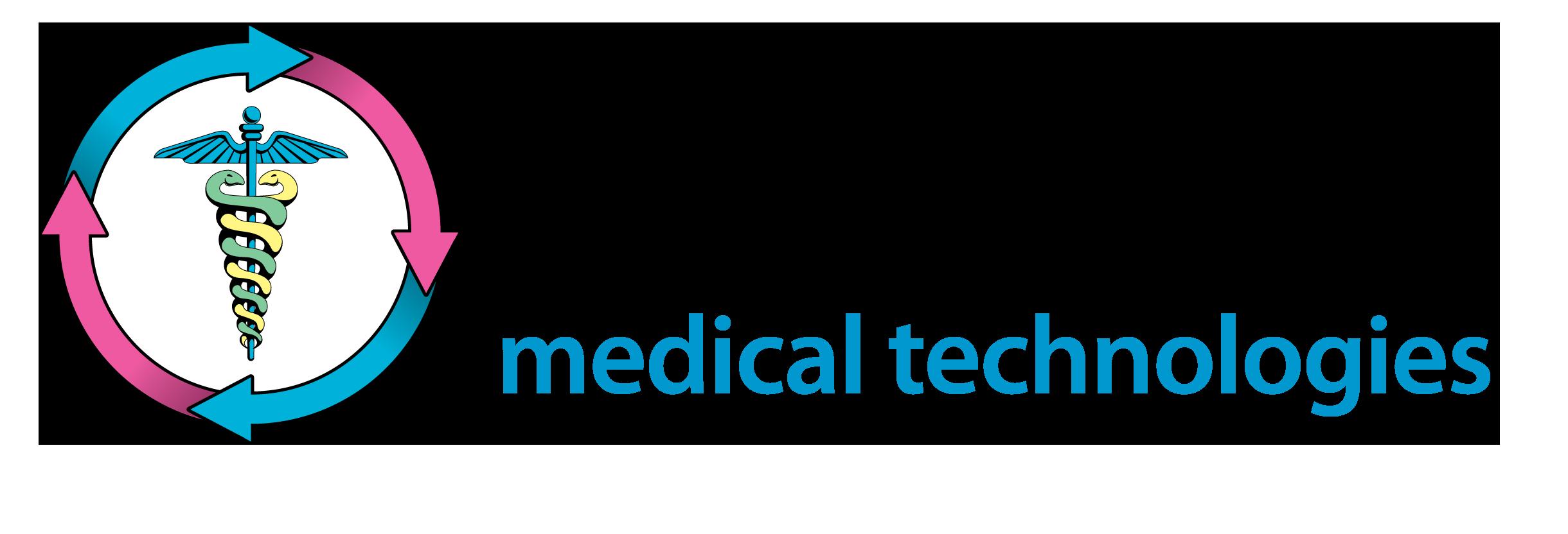Divergent Medical Technologies