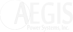 Aegis Power Systems, Inc.