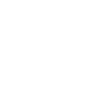Power Supply Manufacturer - ITAR Registered