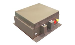 Power Supply Manufacturer