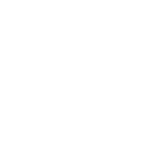 Power Supply Manufacturer - NIST 800-171 Cyber