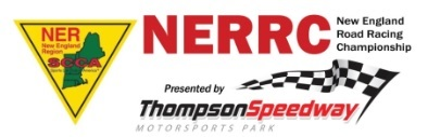 2021 NERRC Schedule Released