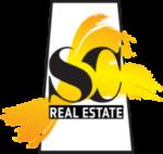 Saskatchewan Commercial Real Estate | SCRE