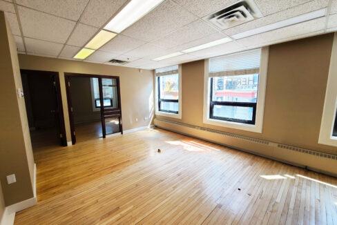 200 2020 11th Ave Interior 3