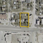 4210 4216 4220 Dewdney Ave For Sale