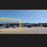 Assiniboia 100 1st Ave W Main
